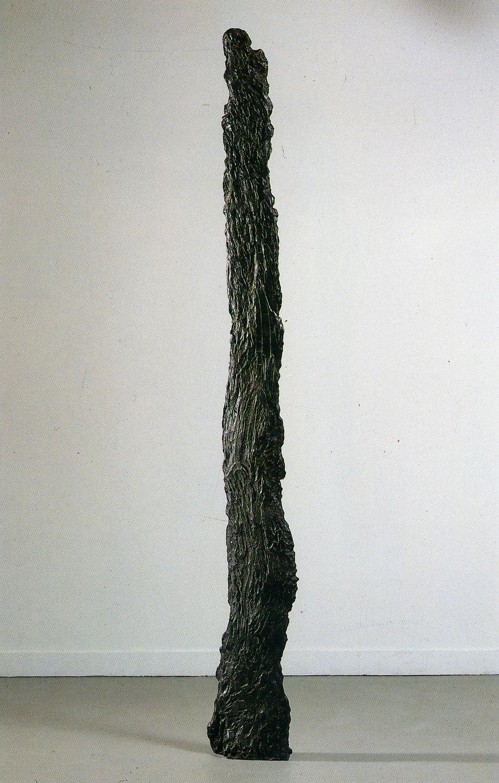 Bryan Hunt Locks Gallery