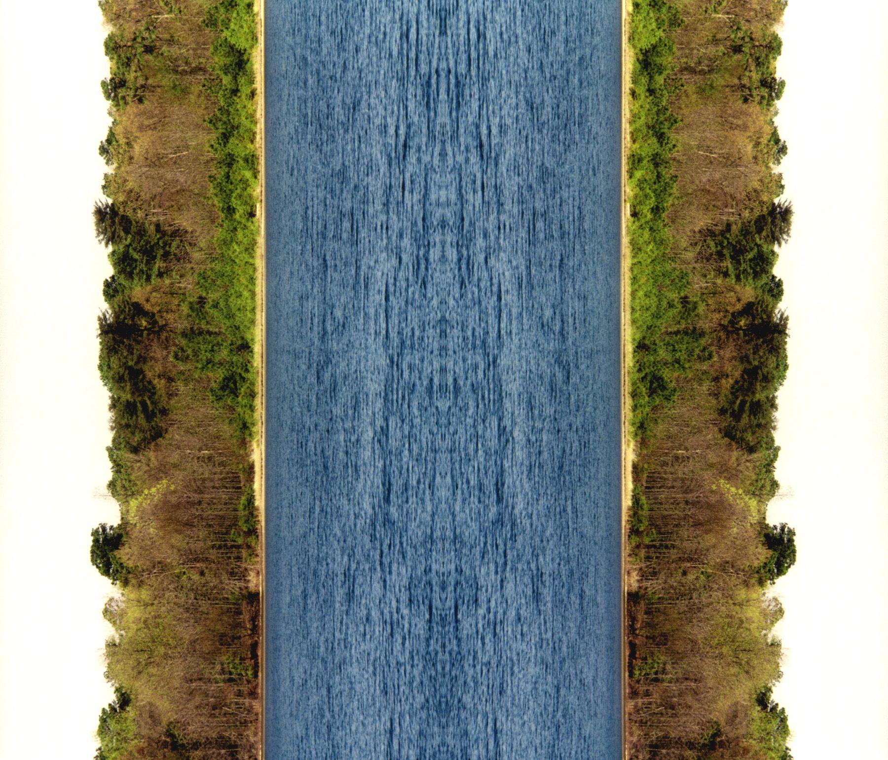 Eileen Neff Locks Gallery Narcissus