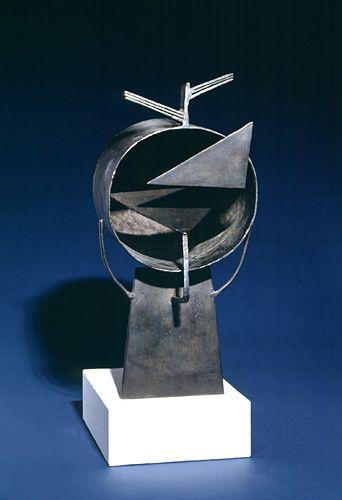 Julio Gonzalez Locks Gallery
