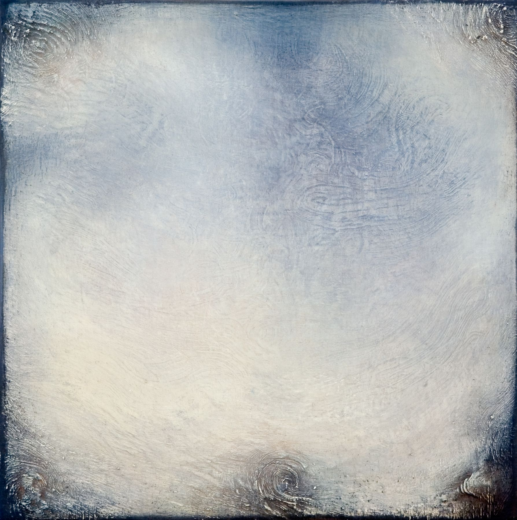 Neysa Grassi Locks Gallery Spirit Blue