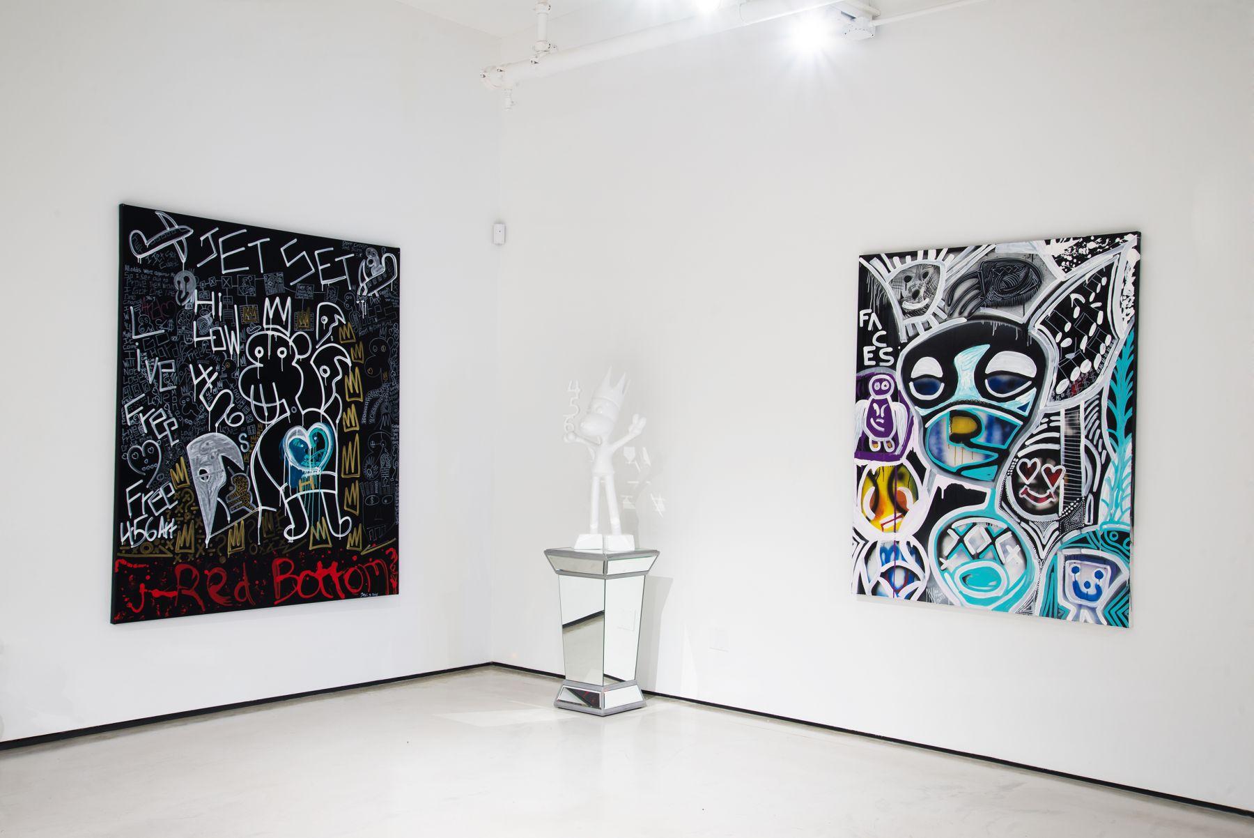 Martin-Schapira-Zevi-G-detour-gallery