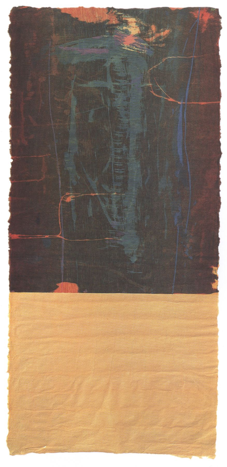 Helen Frankenthaler Trial proof 19