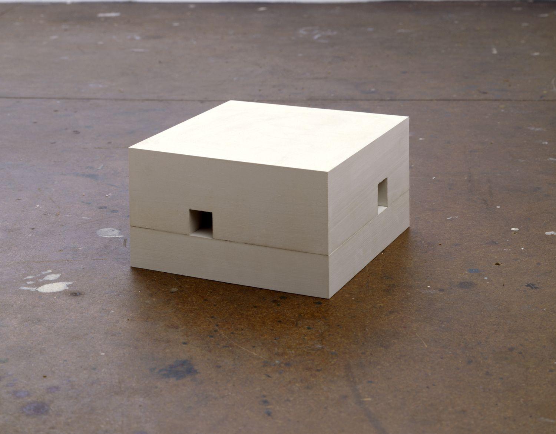Untitled, 1974-75 (1992)