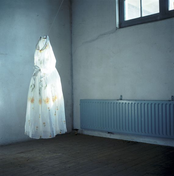 Untitled (0448),2014,Chromogenic print,28 x 28 inches,Edition of 10
