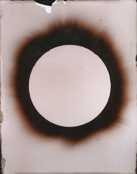 Eclipse, April 16, 1893, 1999