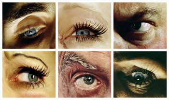 Alex Prager, Compulsion #1, from the series Compulsion, 2012