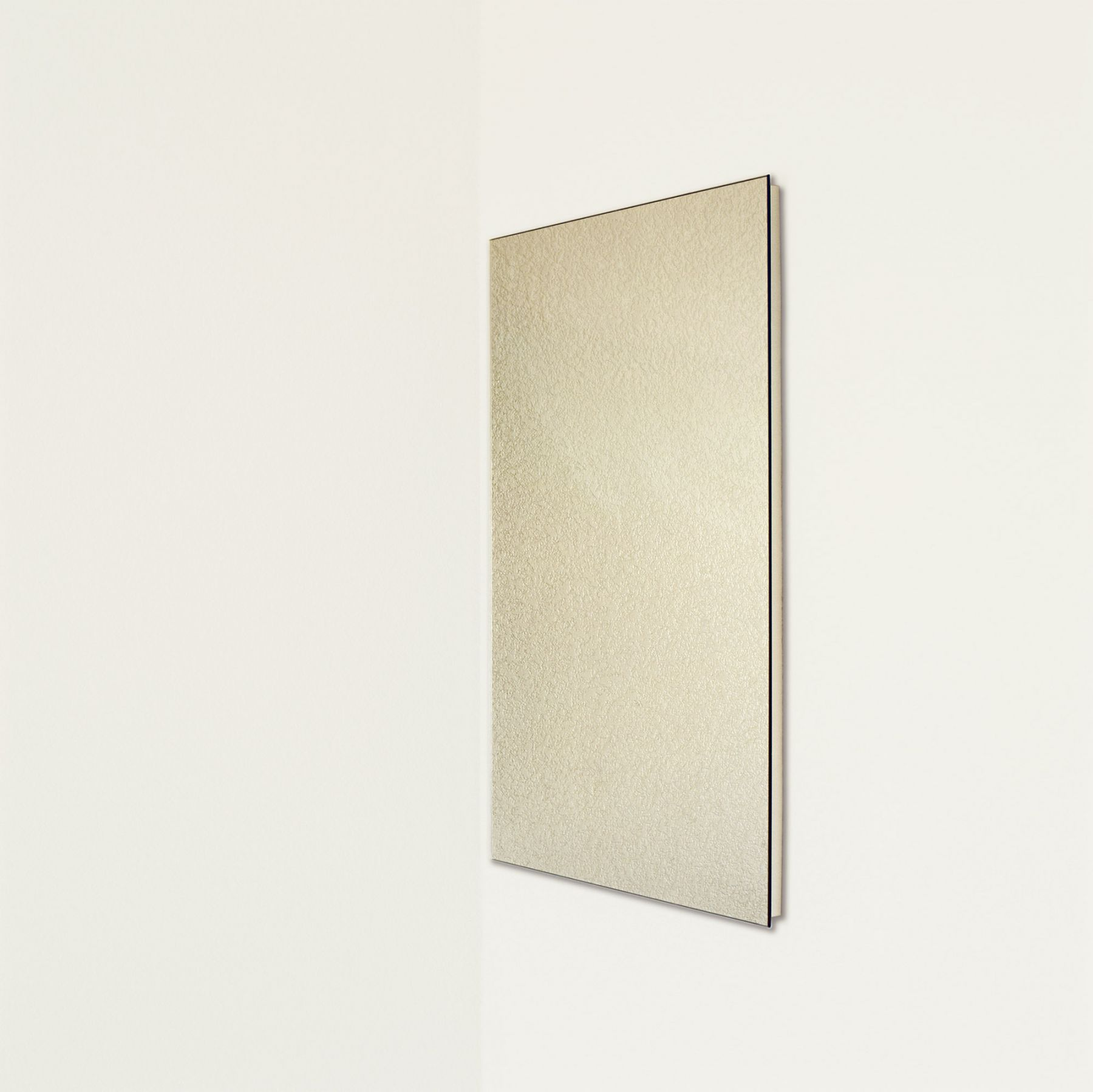 Discarded #7, 2012. Archival pigment print.Image dimensions 40 x 40 inches, framedimensions 47 x 47 inches.