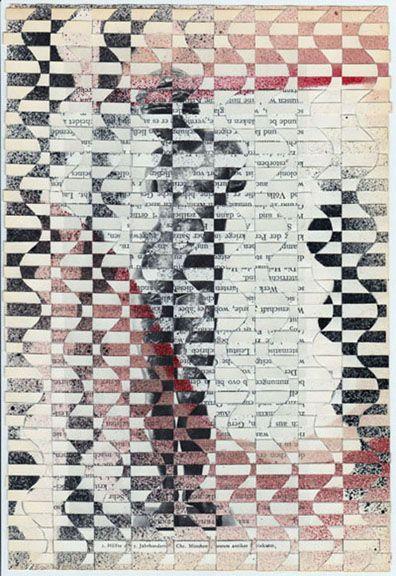 Ruby Sky Stiler, Untitled, 2012