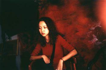 Friend of Xiaojia