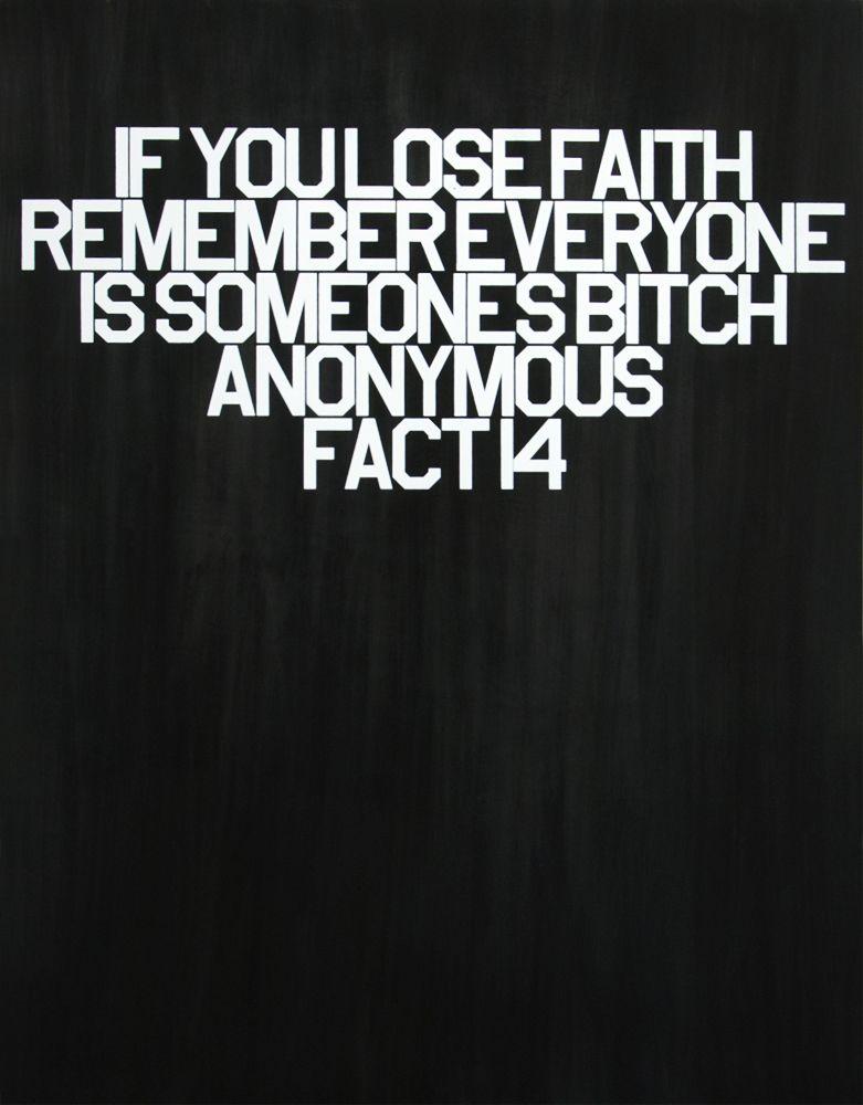Fact 14