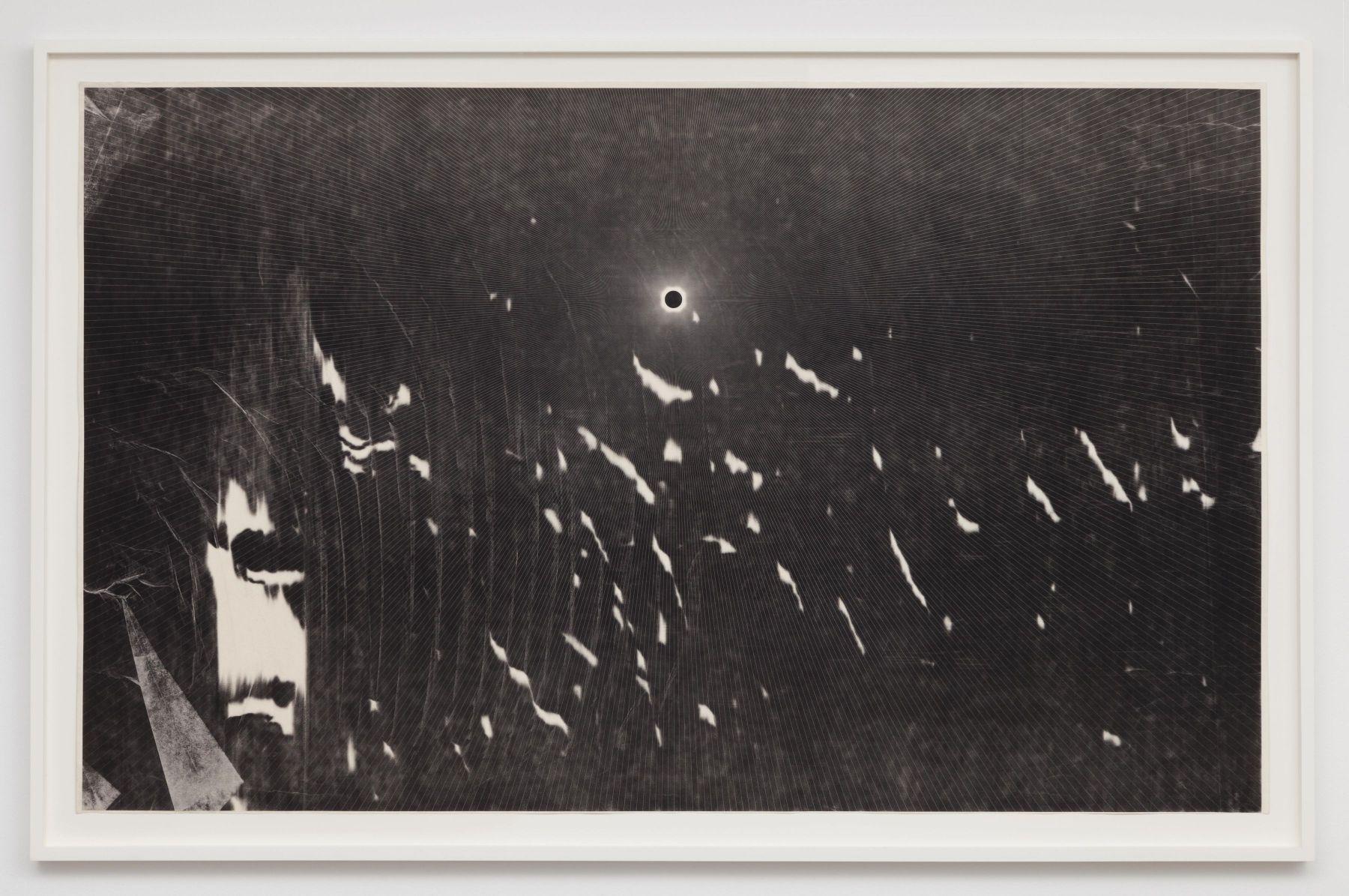 Marsha Cottrell, Untitled