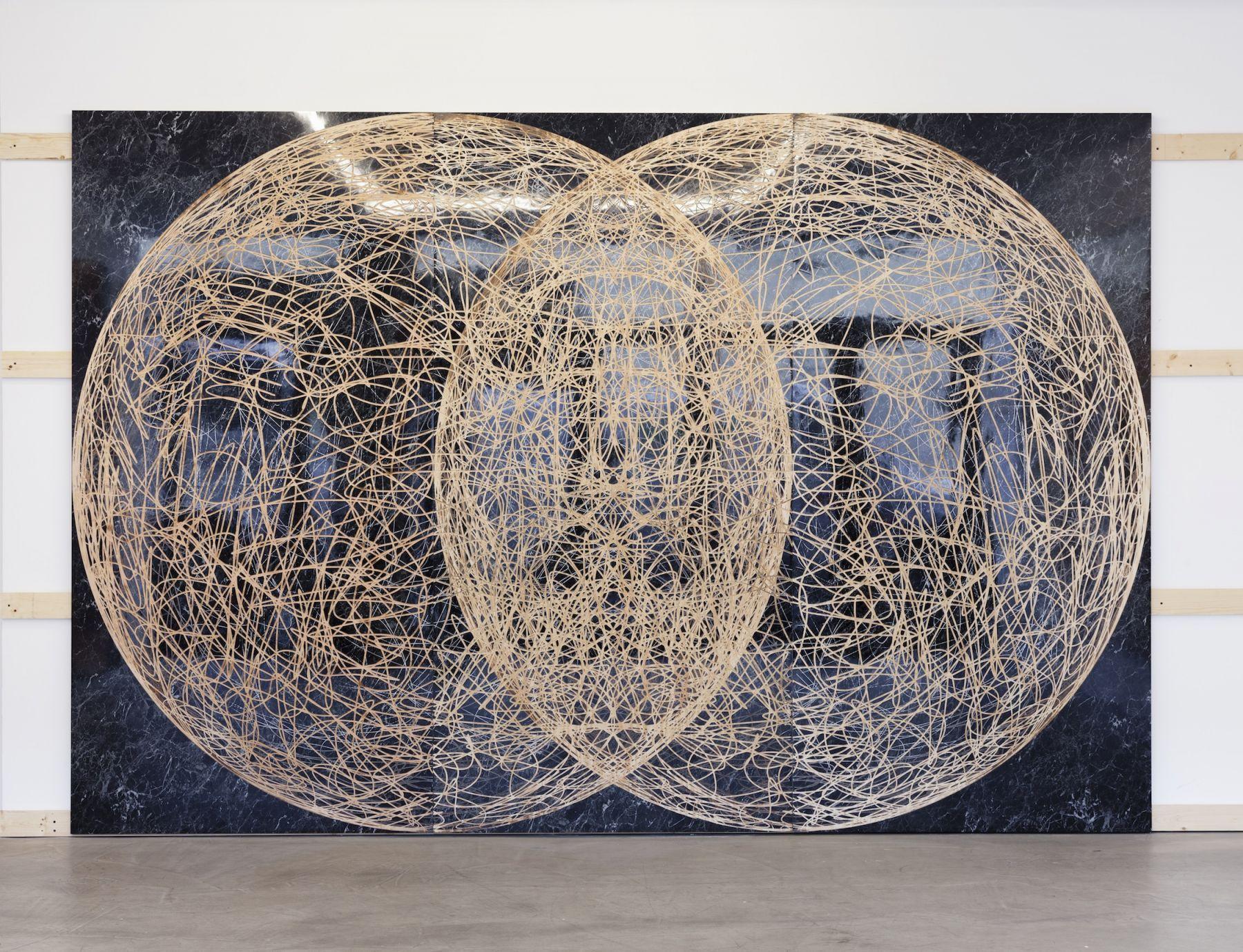 Michael DeLucia Space Balls