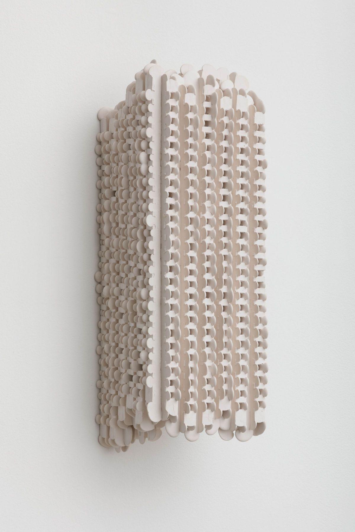 Alan Wiener Untitled