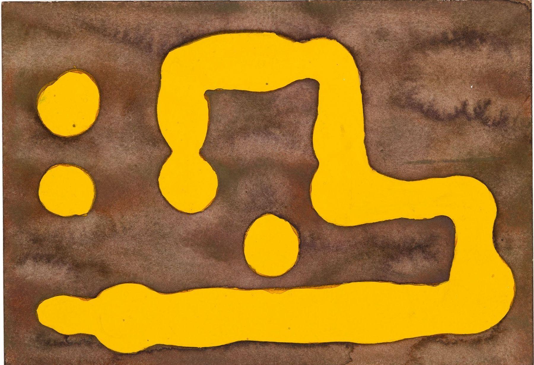 Brown Box Set #4,1974