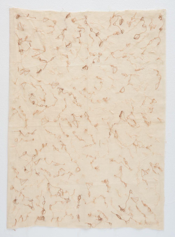 Végétation (No.Inv.053), 1975
