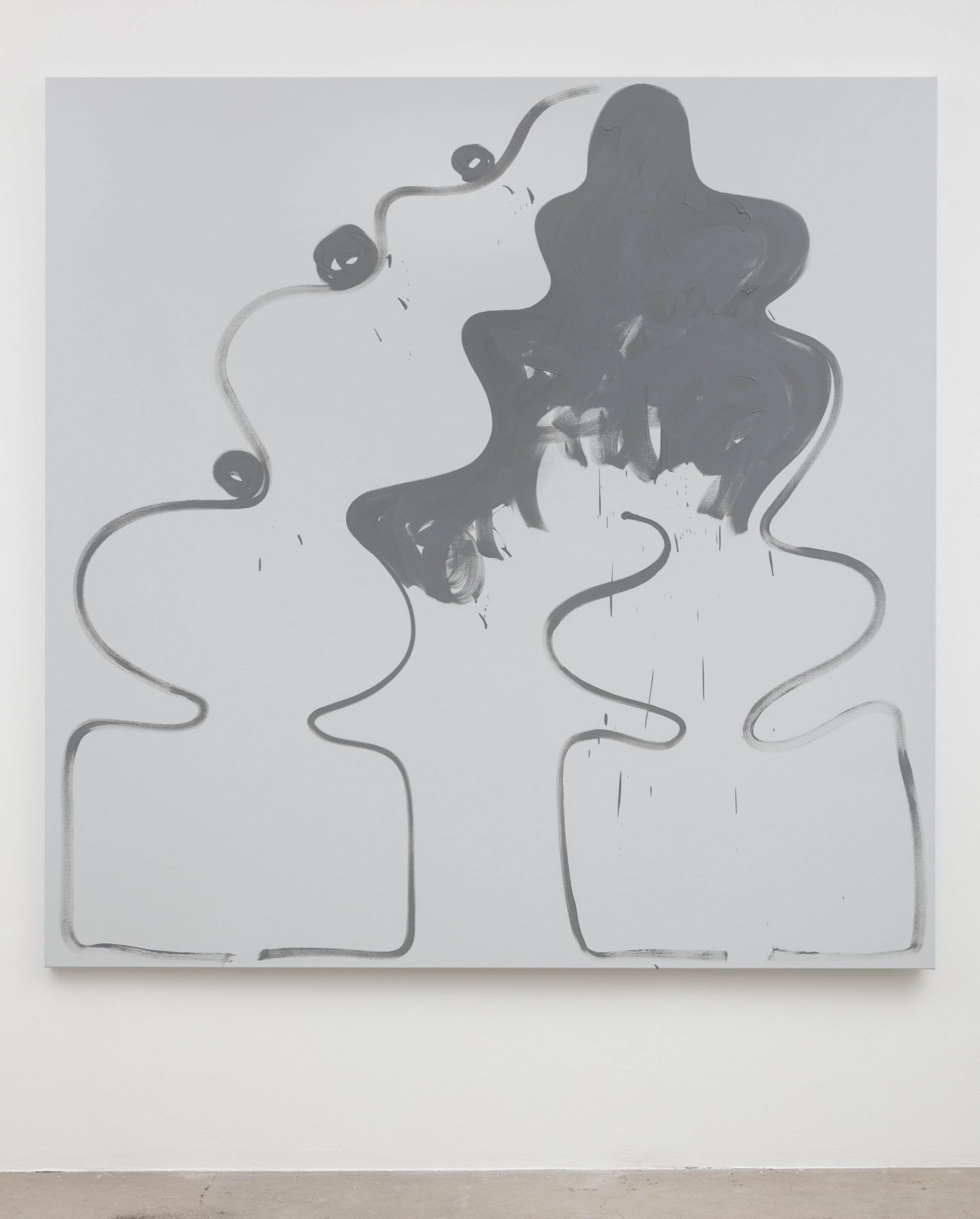 Amy Feldman Doodle Doom