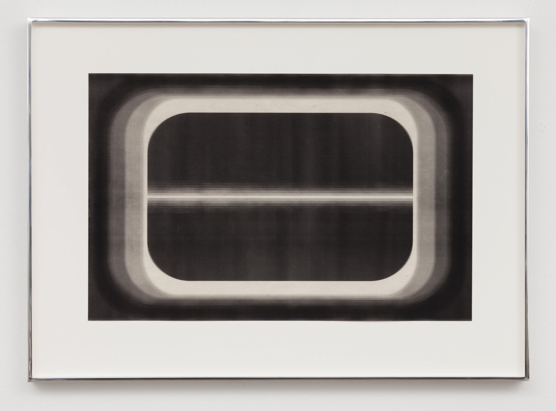 Marsha Cottrell, Aperture Series (24)