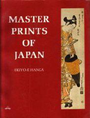 Master Prints of Japan
