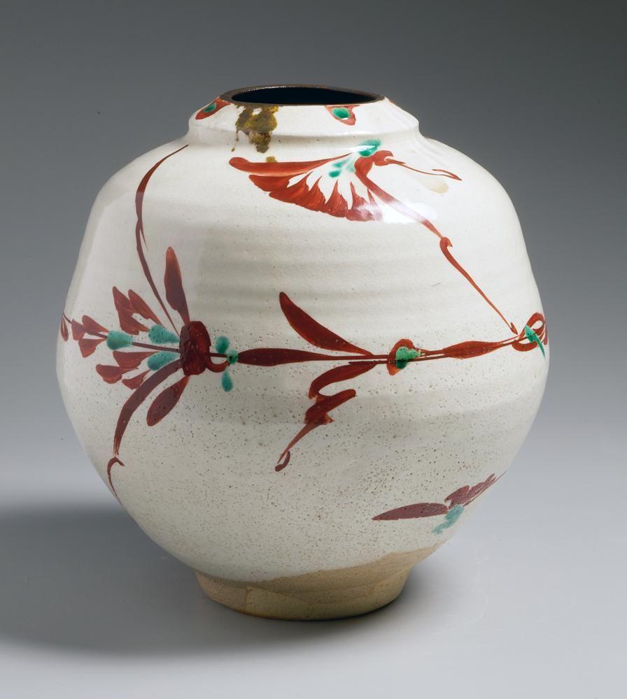 "FUJIMOTO YOSHIMICHI [NÃ""DÃ""] (1919-1992 )"