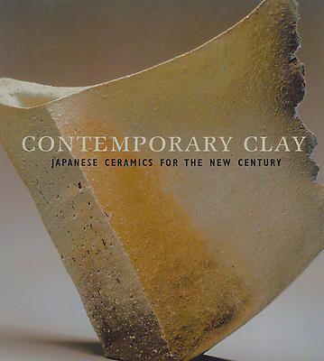 Contemporary Clay