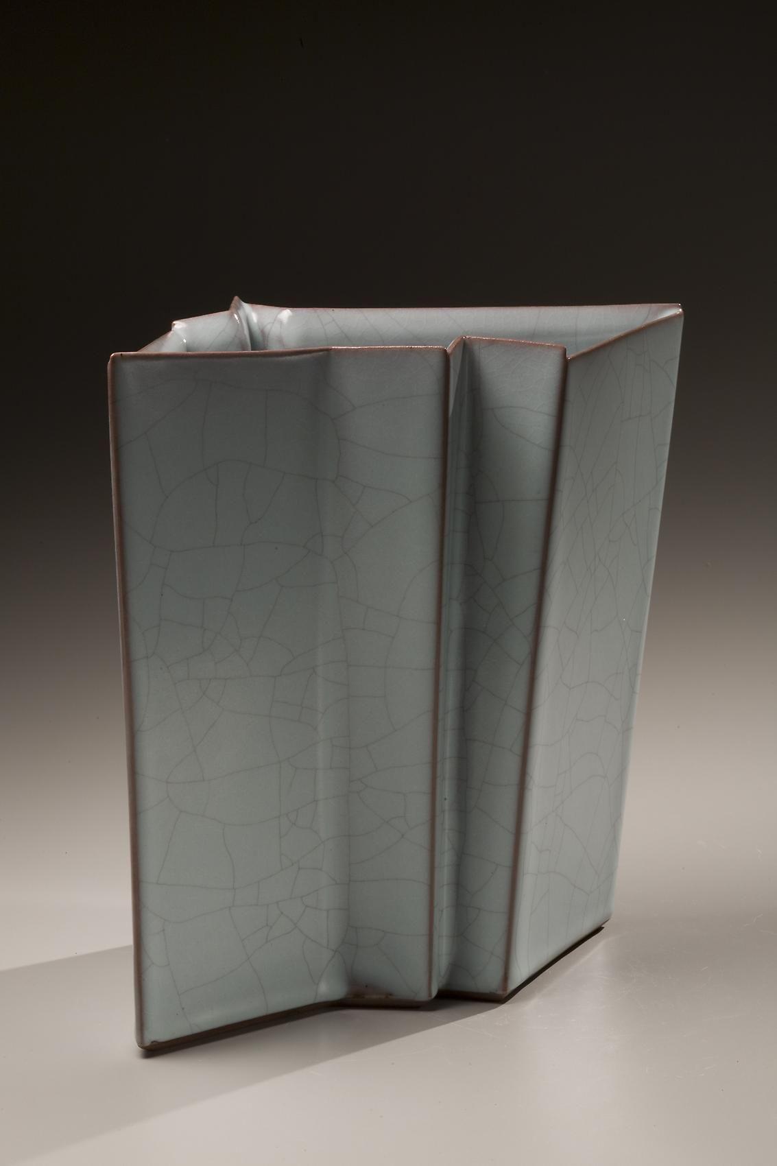 Takagaki Atsushi (b. 1946)