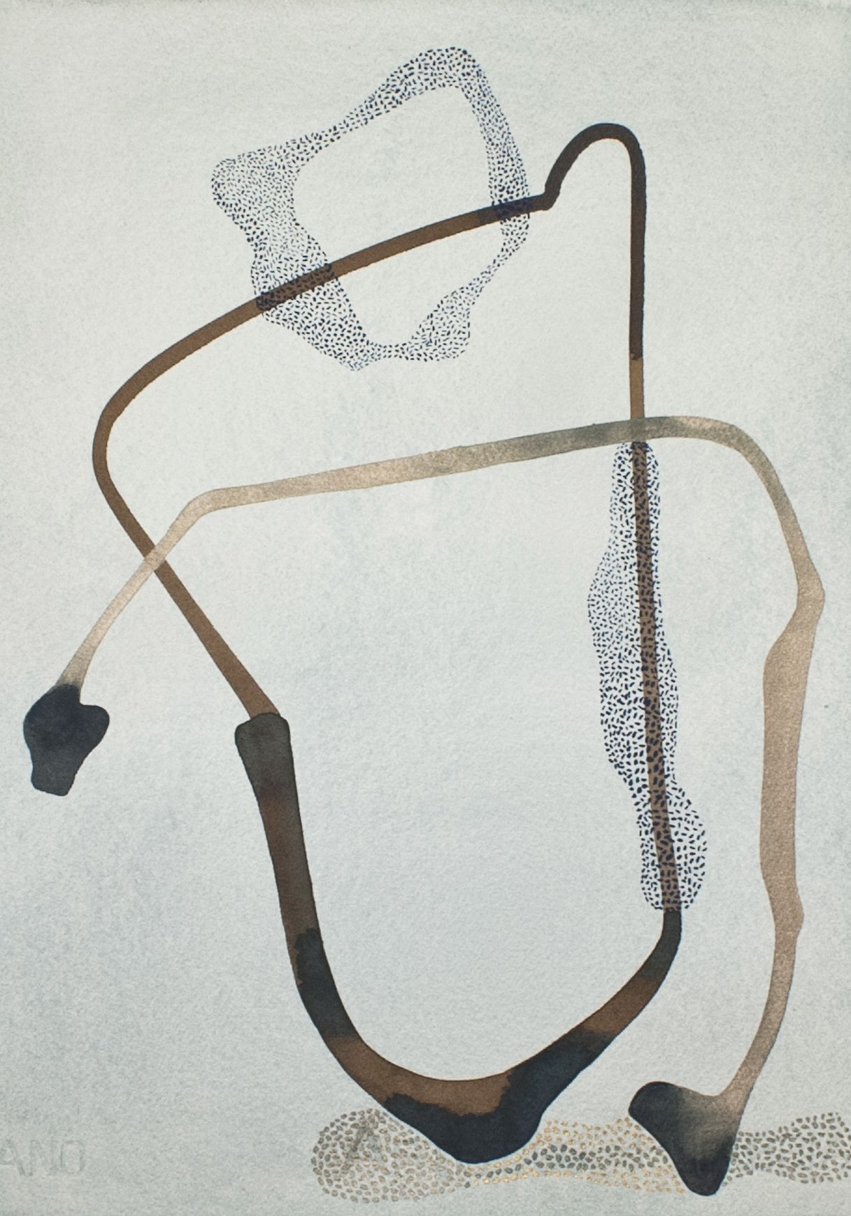 Manisha Parekh Untitled 2