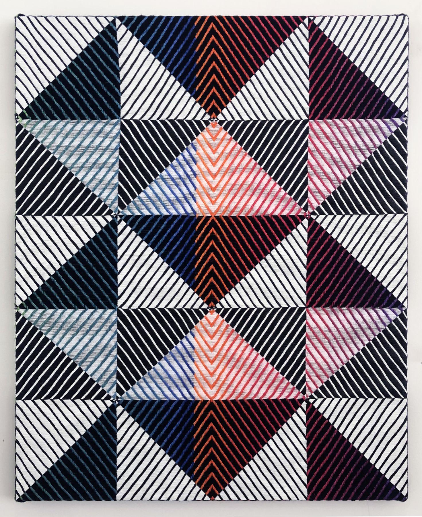 Samantha Bittman Untitled, 2019