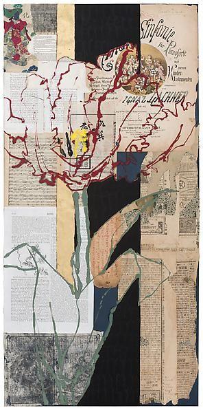 Robert Kushner, Red Parrot Kinder Sinfonie, 2012