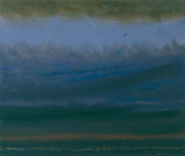Nasty Weather, 2004