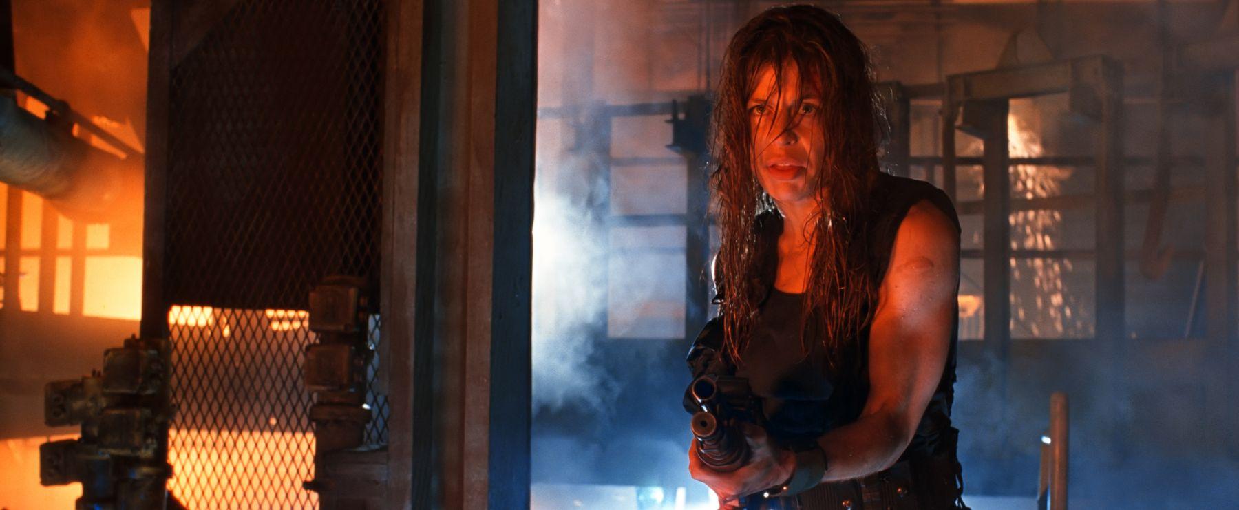 Terminator 2 Still 5