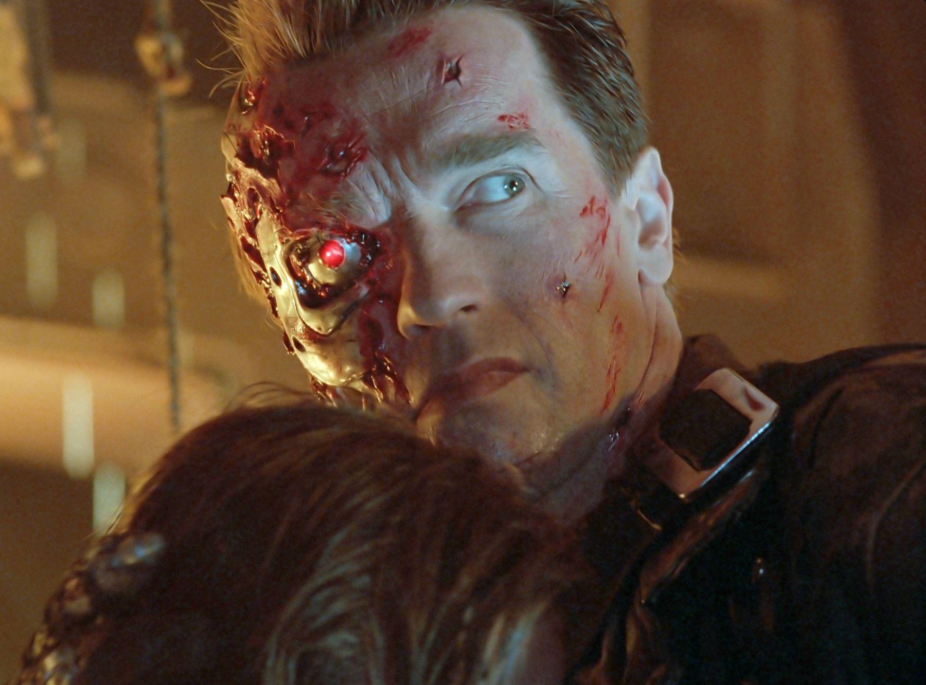 Terminator 2 Still 3