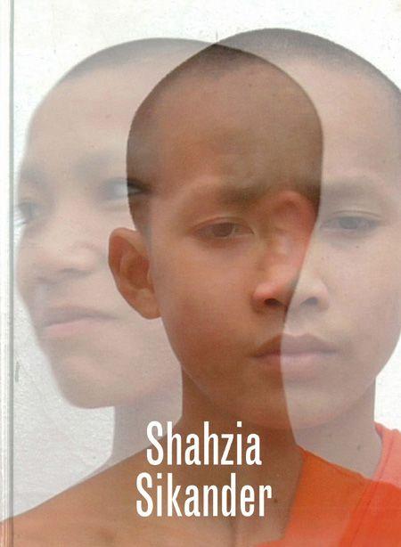 Sean Kelly Shahzia Sikander