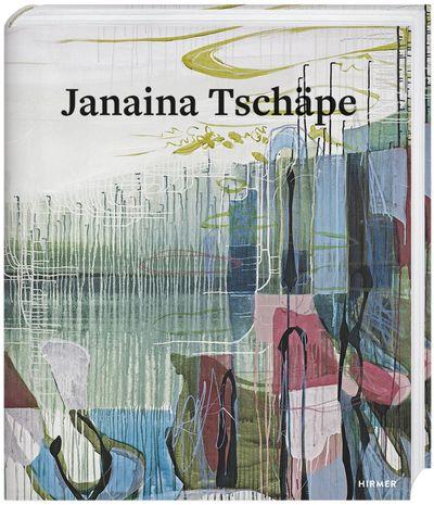 Janina Tschäpe