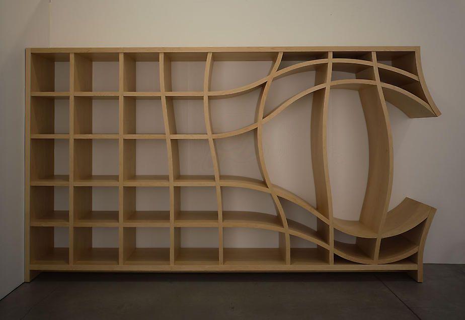 Los Carpinteros Sean Kelly Gallery