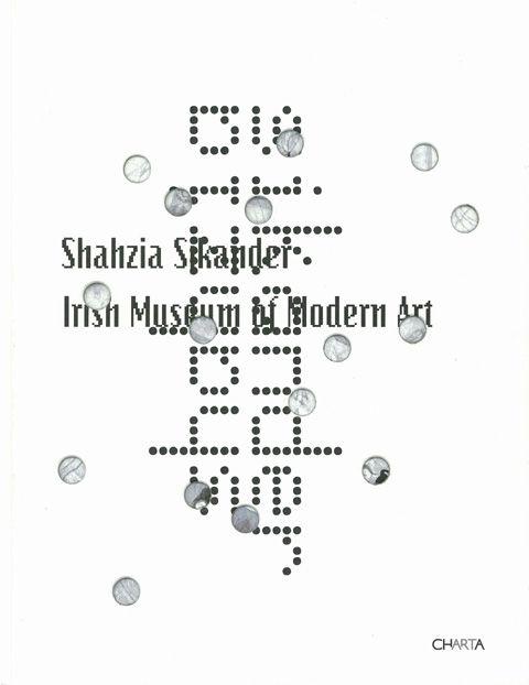 Shahzia Sikander Sean Kelly