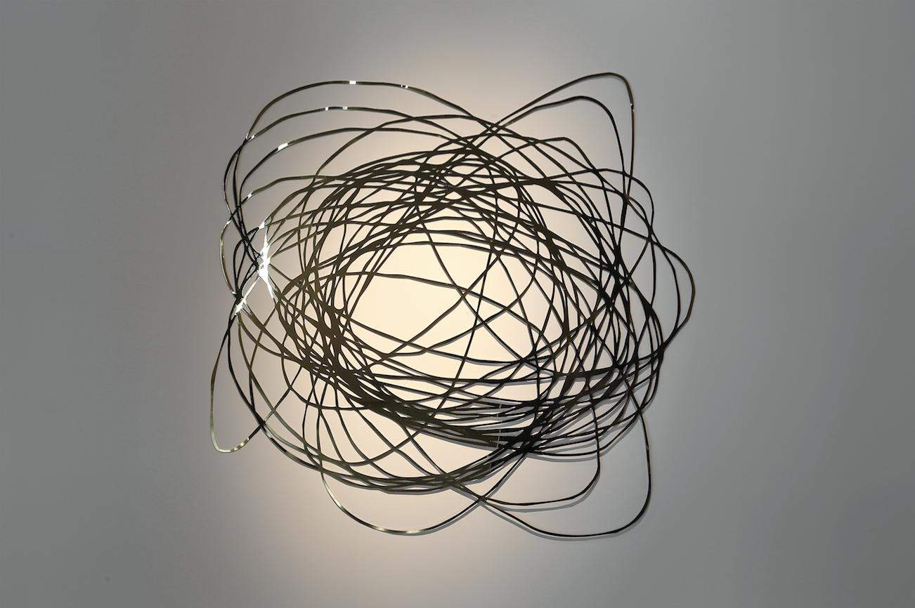 Gao Weigang Sean Kelly Gallery
