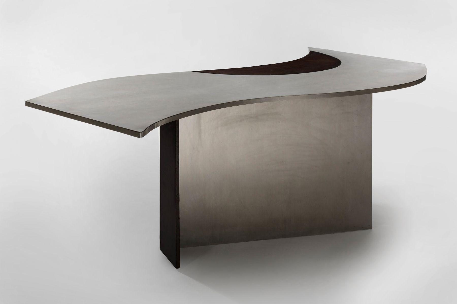 2a wave desk