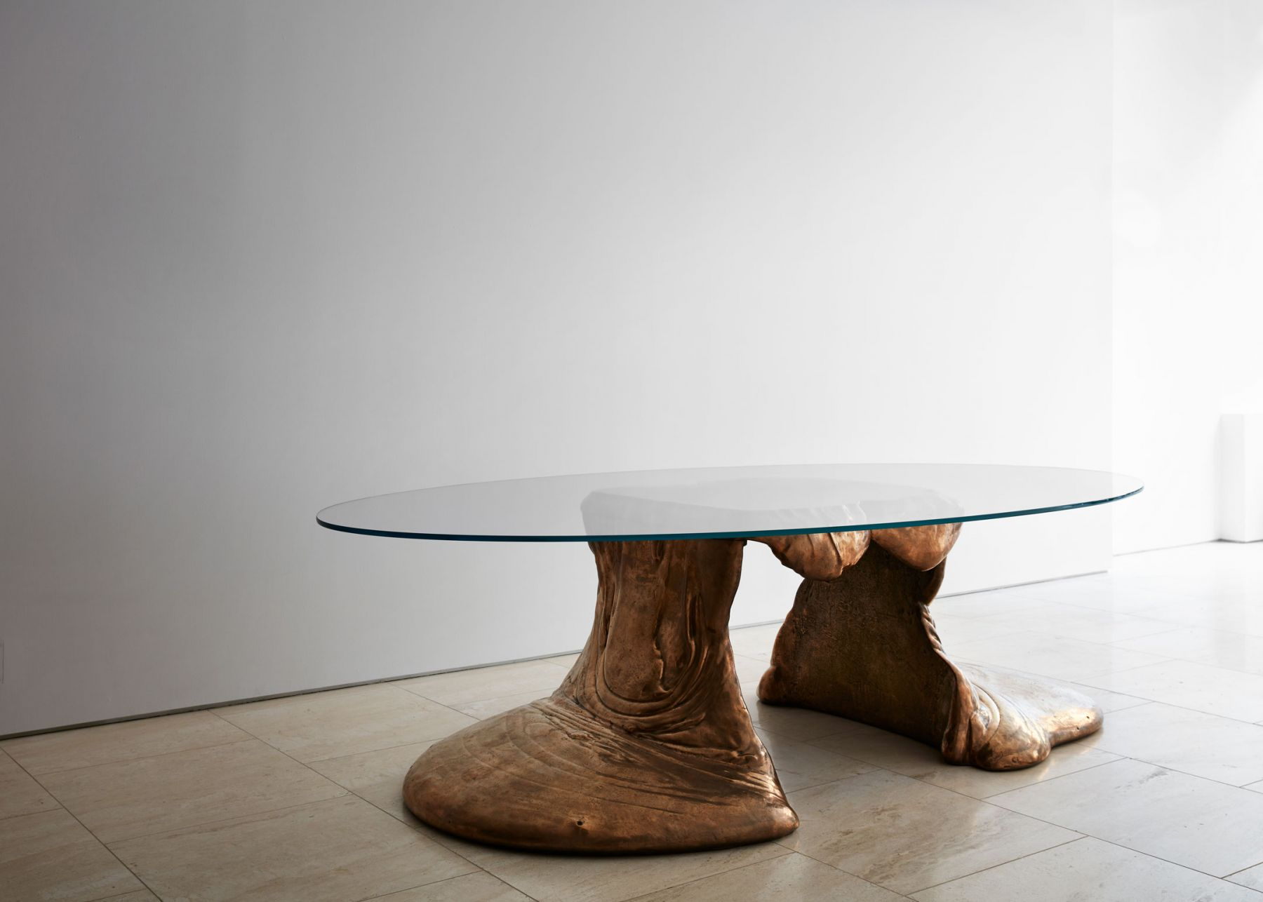 cesar expansion table