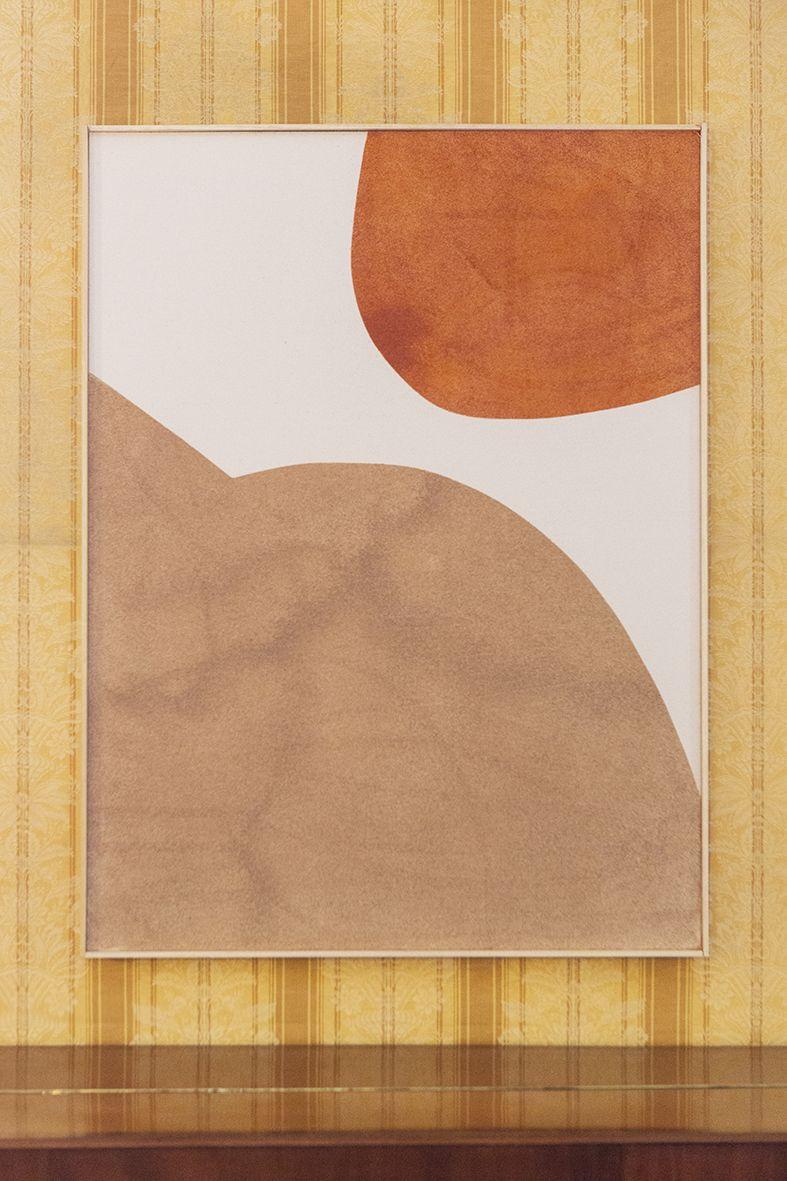 Dune, 2016