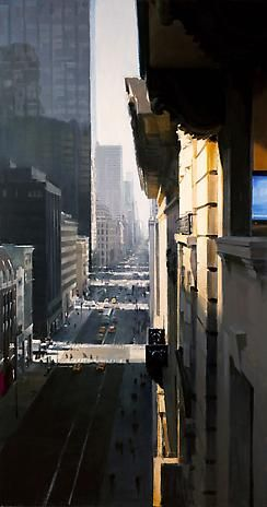 Fifth Avenue 2010