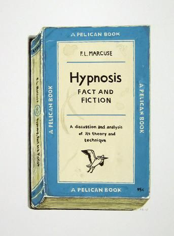 Hypnosis, Fact and Fiction