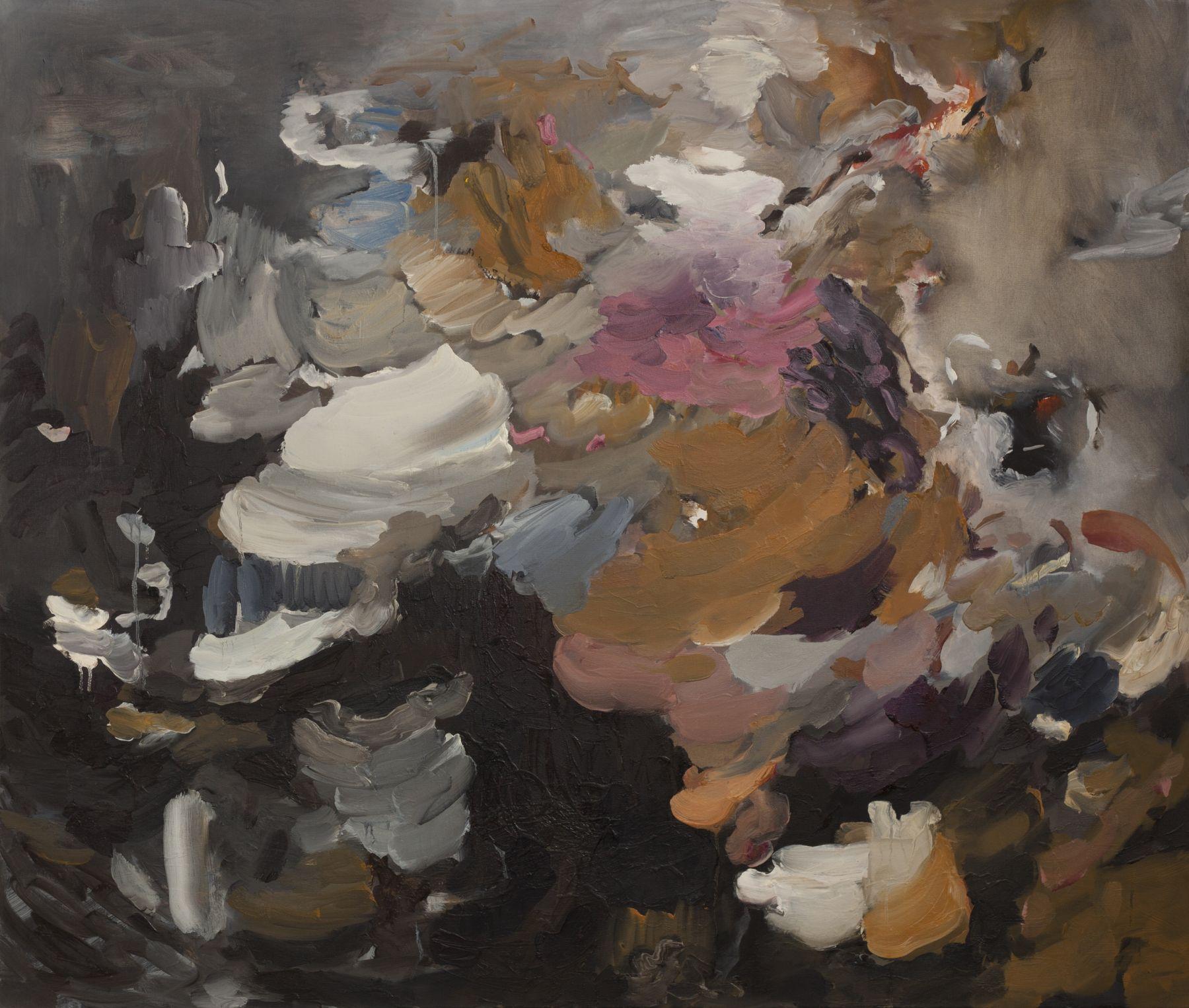 Jenny Carlsson