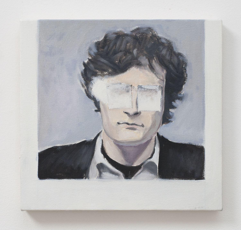 Deanna Thompson, (Michel Auder), 2015