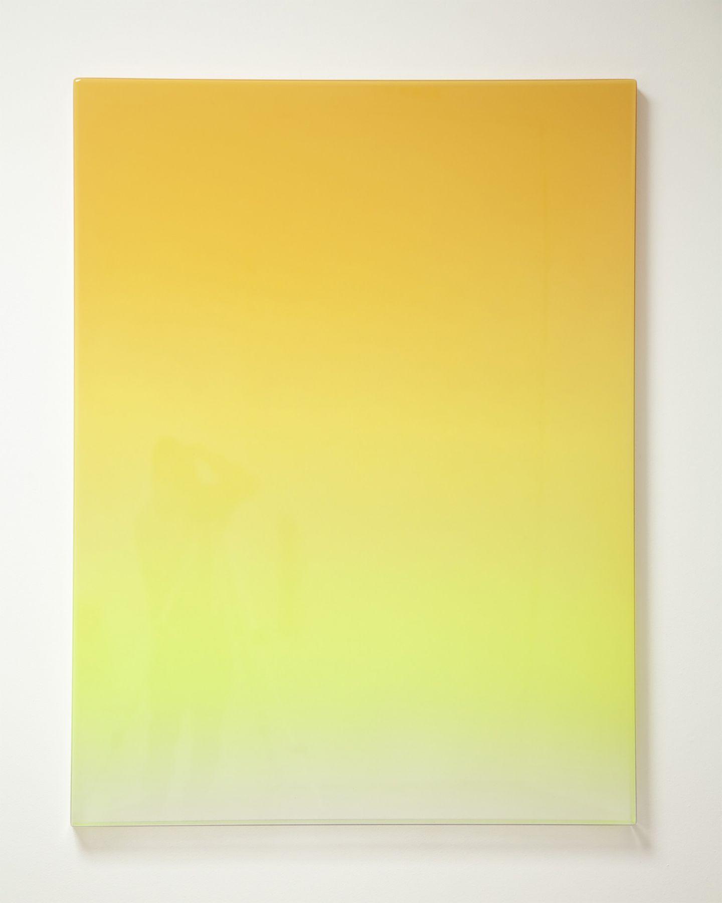 Mika Tajima Art d'Ameublement (Kolmanskop), 2018