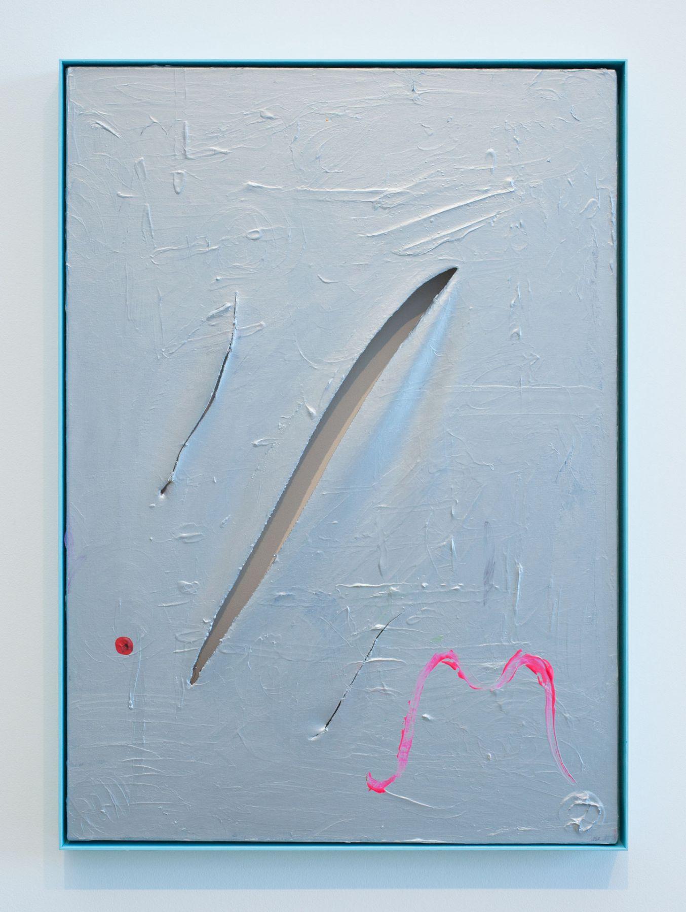 Sue Tompkins, M