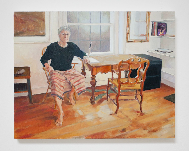 Deanna Thompson, Untitled, 2012