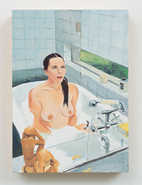 Deanna Thompson, Untitled, 2013