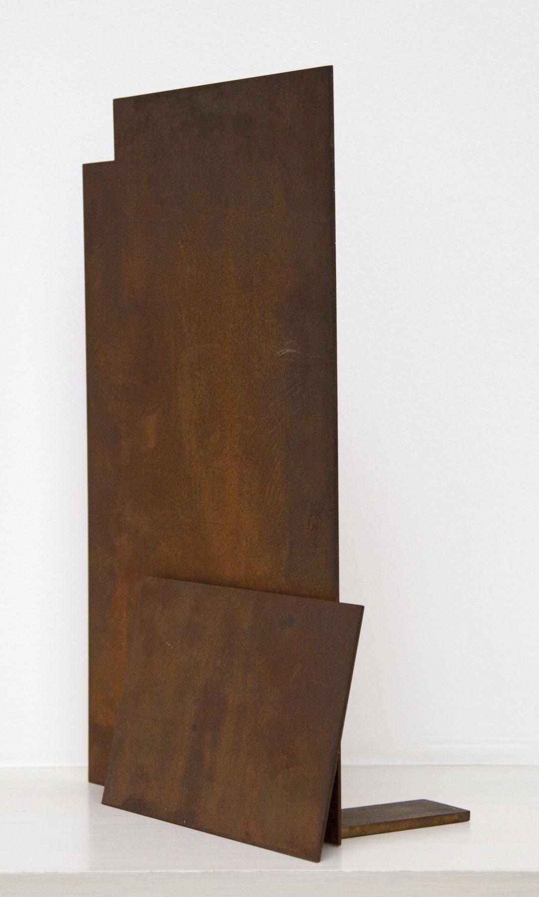 Jiro Takamatsu, No. 704