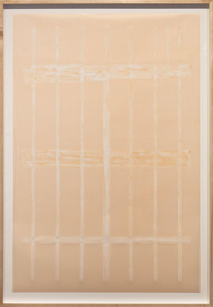 Giulia Piscitelli, Venice Window #8