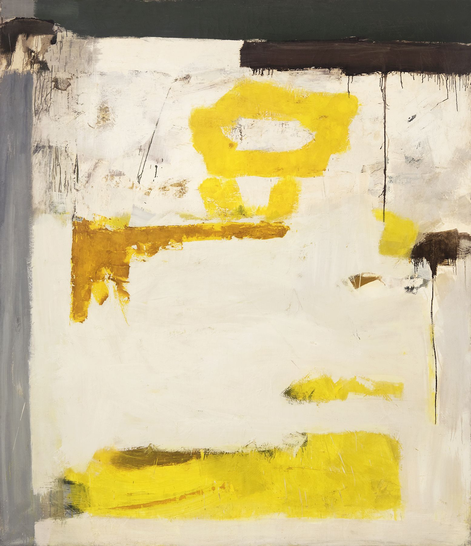 Julius Tobias (1915-1999) Untitled, circa 1960